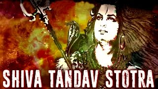 Shiva Tandav Stotra | Shivoham | Ashit Desai,Hema Desai,Alap Desai