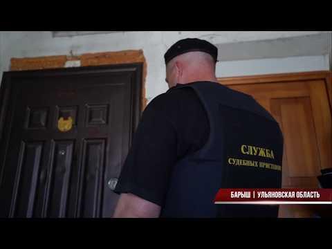 Специальный репортаж: Совместные рейды в Барыше