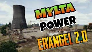 Mylta Power 2.0 GamePlay / RushGaming Zone #7
