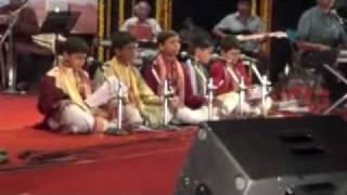 Song:Sivasankari Sivanandalahari