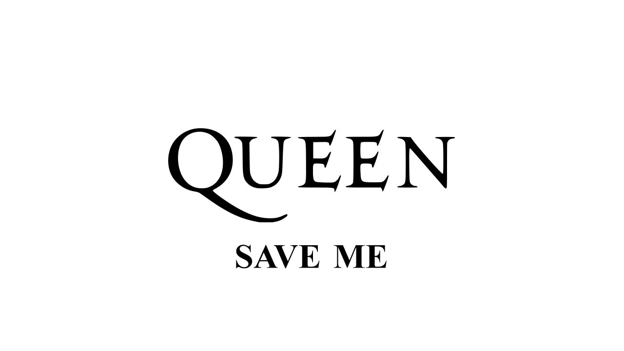 SAVE ME CHORDS by Queen @ Ultimate-Guitar.Com