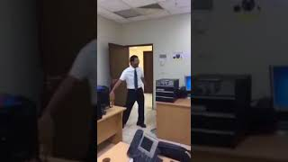 Punjabi funny video 2018