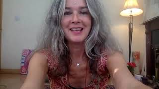Embrace Your Shakti, #4 - The Goddess growth path