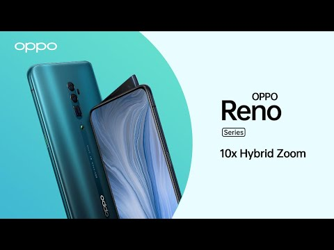 oppo-reno-10x-zoom---further-your-vision