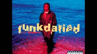Da Brat - Funkdafied (Remix)