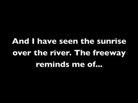 This mess we're in - Thom Yorke ft Pj Harvey lyrics
