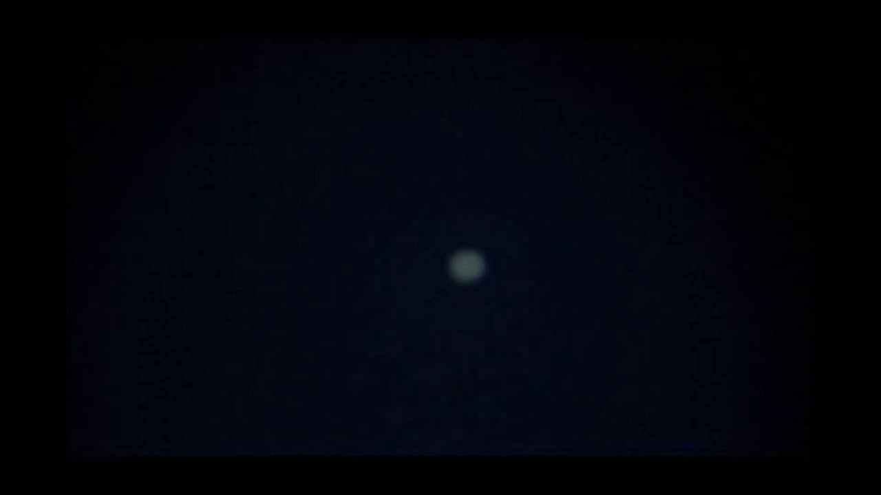 Jupiter through telescope bresser skylux el youtube