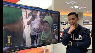 Hikmah Postingan Nyinyir Istri TNI: Hati-hati di Internet!