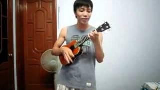 E:\Mẹ ơi con đã yêu - ukulele - Sonnt.flv
