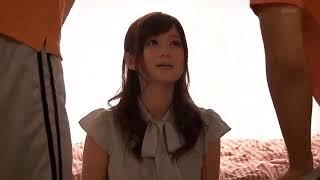 Download Video Rina Ishihara Japanese - Part 2 MP3 3GP MP4