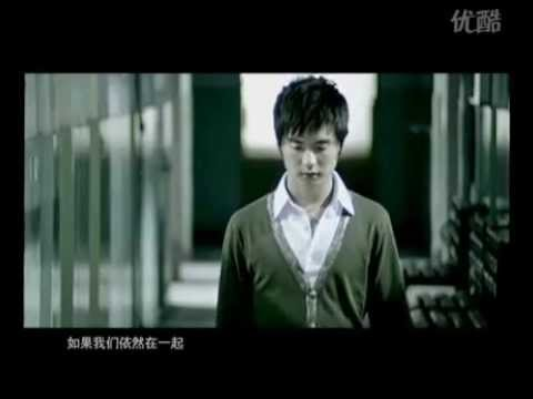 [TQPChannel] MV 依然在一起 - 马天宇 (Yi ran zai yi qi - Ma Tian Yu)