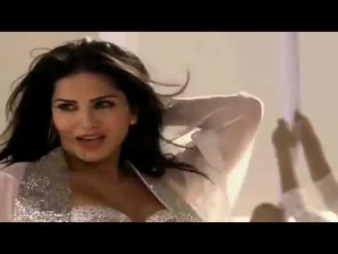 Sunny Leone Private Bedroom Videos 12