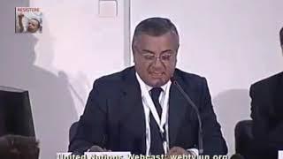Camorra e politica. indagato il senatore luigi cesaro