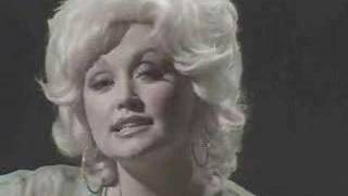 Dolly Parton – Coat Of Many Colors Video Thumbnail