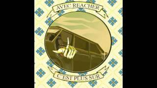 Geoff Reacher - My Heart