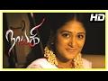 Nayaki Tamil Movie Scenes | Satyam Rajesh and Sushma reach the haunted village | Jayaprakash