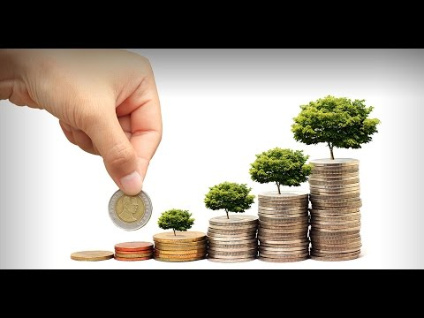 how-do-i-get-a-small-business-loan/small-business-loan-criteria