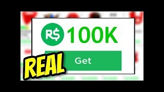 ✅ROBUX GIVEWAYS!🔥ISLAND ROYALE LIVESTREAM | ROBLOX ACCOUNT GIVEAWAY