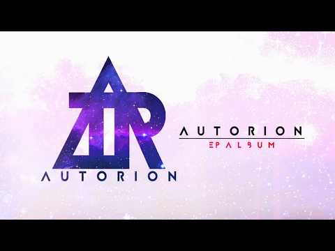 Autorion - Kami Selalu Bersama (Audio)