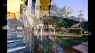 Warika Place 3. Karon Beach hotel. Thailand hotel. Phuket hotel. Karon Beach Hotels. Hotels Phuket.