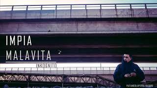 Inkognito - ImpiaMalavita Disco Completo