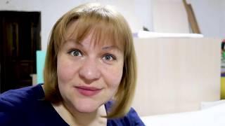 Vlog o'z bola aniqlamay