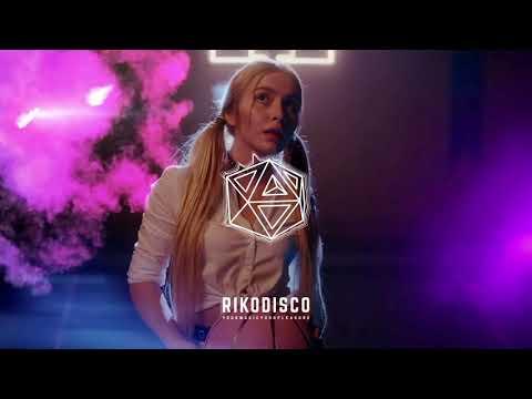 Aleyna Tilki - Nehir Omer Balik Remix
