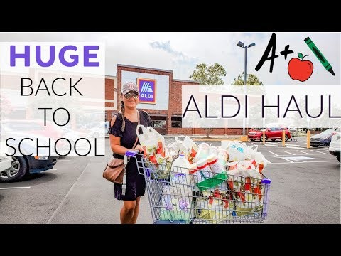 weekly-meal-plan-and-grocery-haul-|-huge-aldi-haul-|-cook-clean-and-repeat