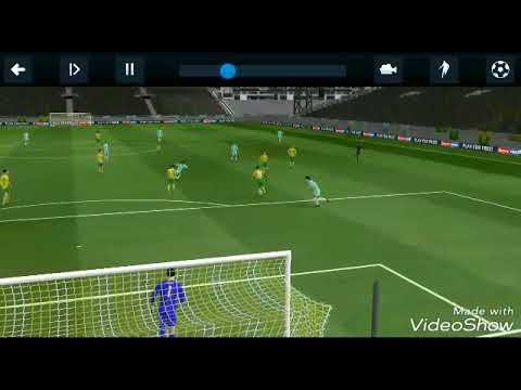 Giannetti VS Norwich and interview | Niccòlo Giannetti