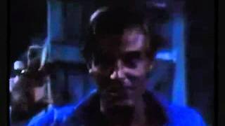 The Mutilator - 1985 - Trailer