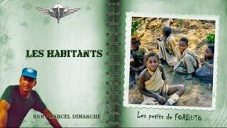 Video Somalie 1993 (Part 3 - The People) download MP3, 3GP, MP4, WEBM, AVI, FLV Juli 2018