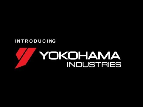 Yokohama Batteries - Corporate Video Presentation
