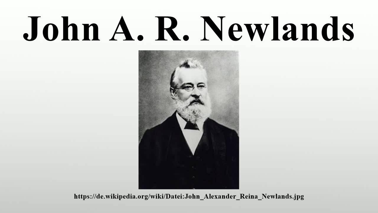 John a r newlands youtube john a r newlands gamestrikefo Image collections