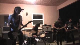 Generacion Suicida - D.H.S House Show