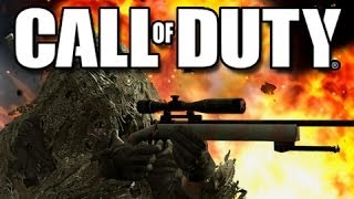 call of duty funny moments with the crew turn down for what girls