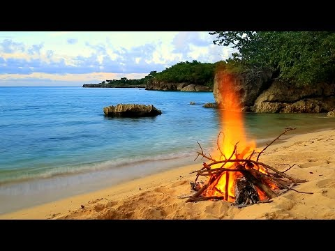 Relaxing Music Film Compilation for Sleeping, Meditation, Studying, New Age Music