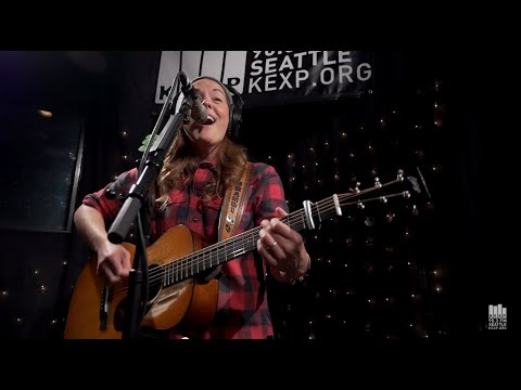 Wherever Is Your Heart Is My Home Chords By Brandi Carlile Worship