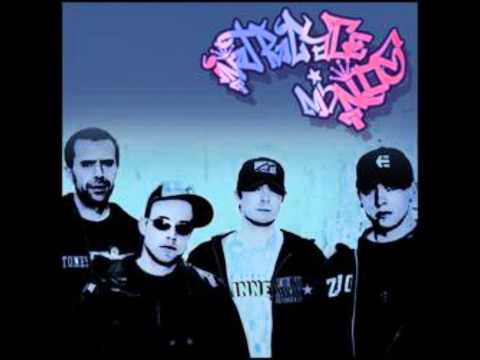 Intricate Minds - What You Want