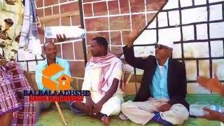 Film Cusub Arinso Waad Aragtaaye Filmkan Kusabsan Sixirbararka dalka Ka Tagan 2016