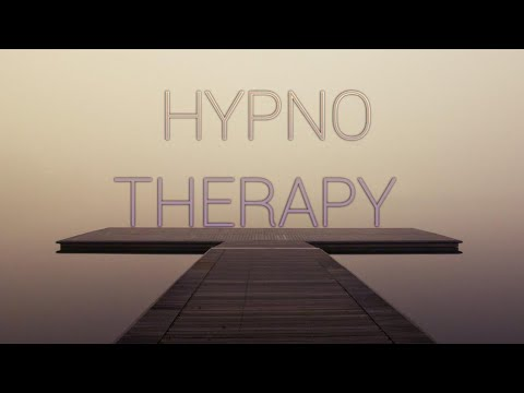 What is Hypnotheraphy, Malayalam Speech by Mahesh MP