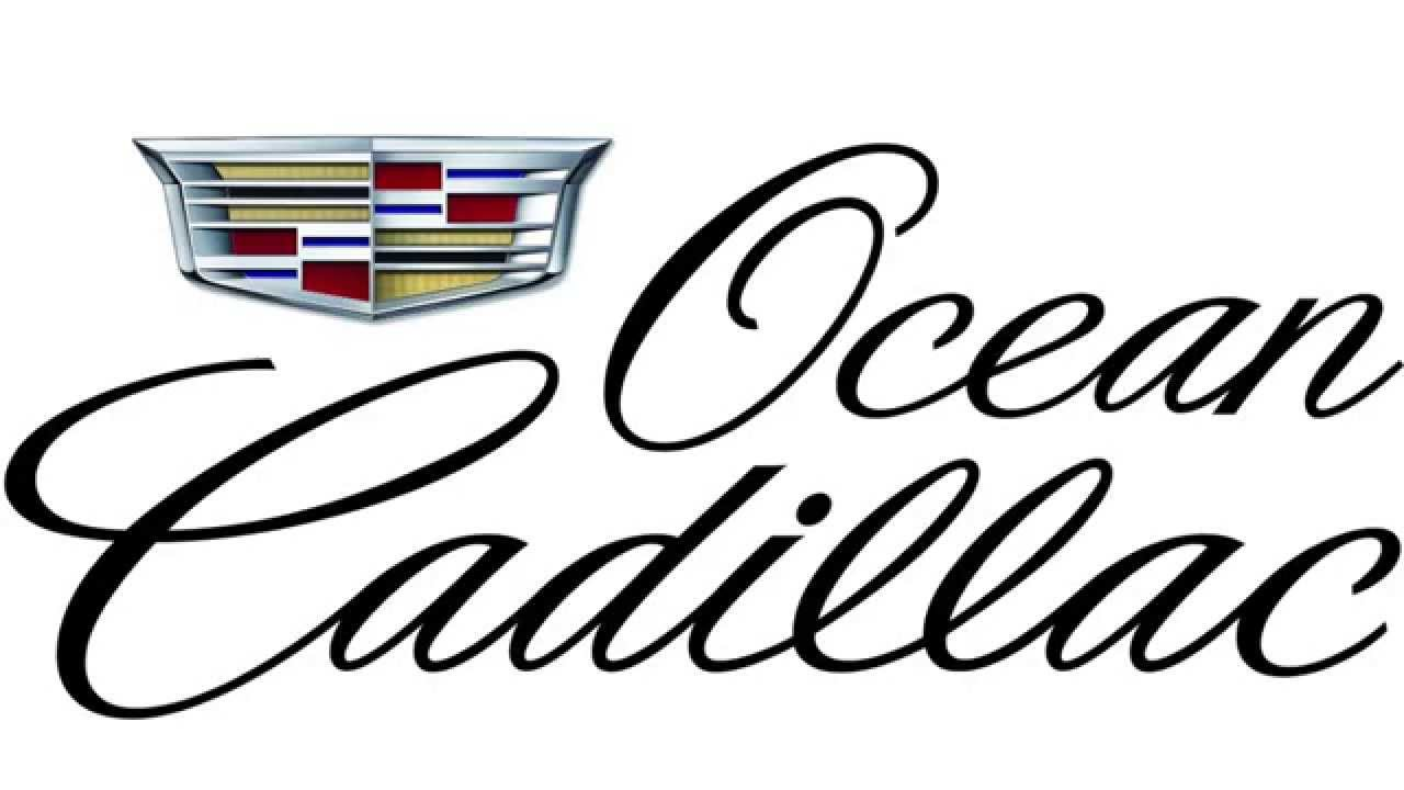Another Satisfied Member of the Ocean Cadillac Family - YouTube