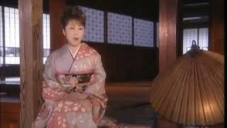 山口ひろみ - 津軽恋つづり