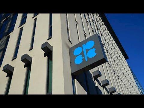 Bloomberg: Ирак и Кувейт вслед за саудитами снизили цену на нефть