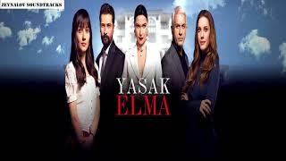 Yasak Elma Müzikleri - Zeynep & Alihan V3