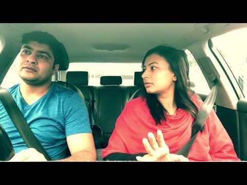 ਹਰ ਕੰਮ ਪਿਹਲੀ ਵਾਰ ਹੀ ਹੁੰਦਾ | Punjabi Funny Video | Latest Mr Sammy Naz