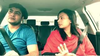 ਹਰ ਕੰਮ ਪਿਹਲੀ ਵਾਰ ਹੀ ਹੁੰਦਾ   Punjabi Funny Video   Latest Mr Sammy Naz