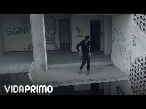 """Galante """"El Emperador"""" - Dime Ahora [Official Video]"""