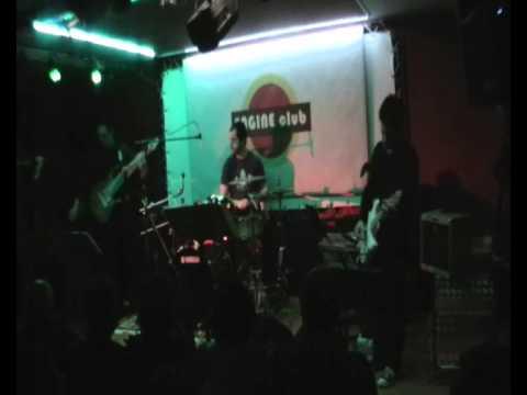 Plurima Mundi - Eurasia live @Engine Club