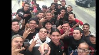 Amigos WestSide_Saltillo