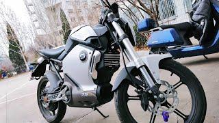 super-soco-elektrikli-motorsiklet-nceleme-inde-fiyat